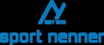SportNenner Logo