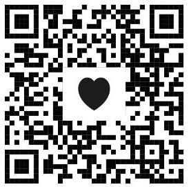 Die kostenlose App für unsere Gäste. Gastfreund APP